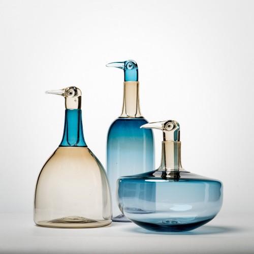 bird-bottles-hd-olive-meer